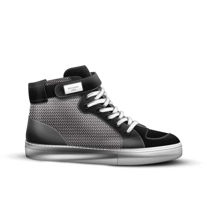 Stunner Kick: https://www.aliveshoes.com/stunner-kick